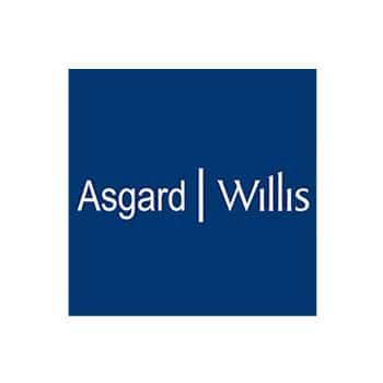 asgard-willis1