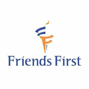 friendsfirst
