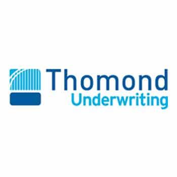 thomond-underwriting