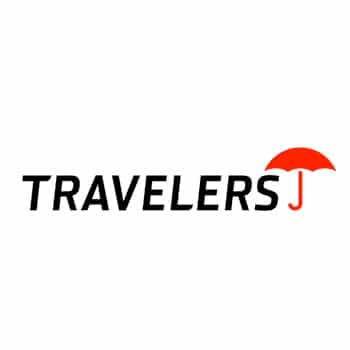 travellers-ins